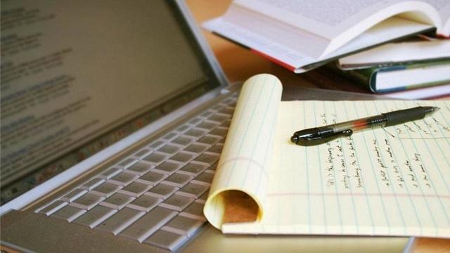 Как писать характеристику на работника: образец характеристики