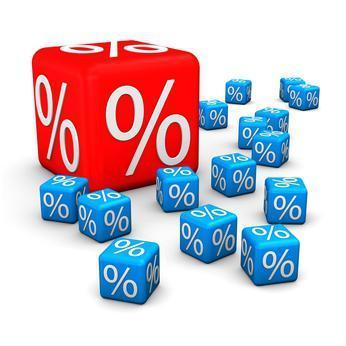 Что такое единый налог: понятие, принципы, особенности, расчет налога
