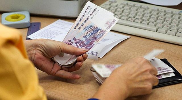 Стоит ли вступать в негосударственный пенсионный фонд: риски и преимущества НПФ