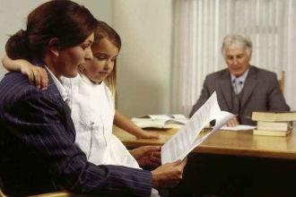 Какой платится налог при вступлении в наследство по завещанию?