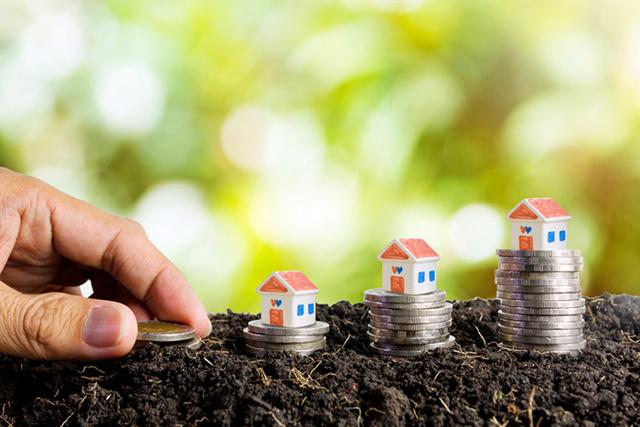 Земельный налог для пенсионеров. Как получить льготы?