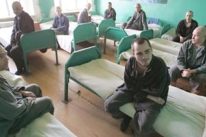 Принудительные меры медицинского характера назначаются в каких случаях?