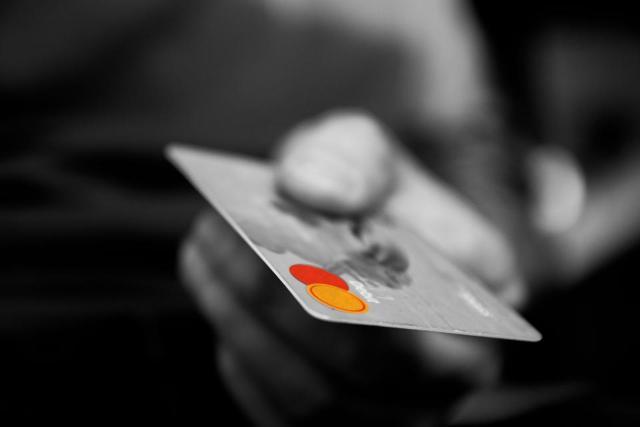 Где можно оплатить госпошлину и как сделать это правильно - отвечаем