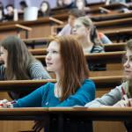 Как перевестись с одного ВУЗа в другой в РФ: способы и их правовые особенности, советы от экспертов