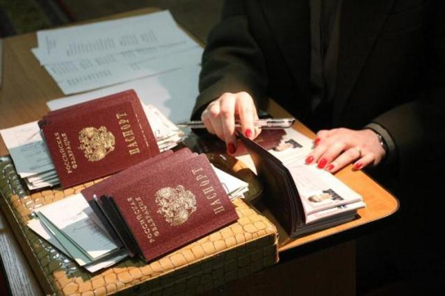 Ответы на вопрос: прописка и регистрация — в чем разница? Существующие нормы отличий