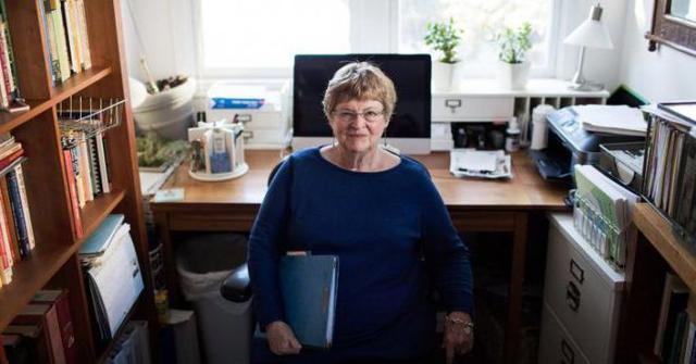 Выход на пенсию досрочно по сокращению штатов, куда обращаться, какие документы потребуются