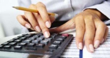 Положены ли льготные пенсии медицинским работникам?