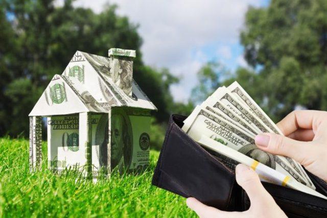 Можно ли купить землю на материнский капитал? Возможности его использования