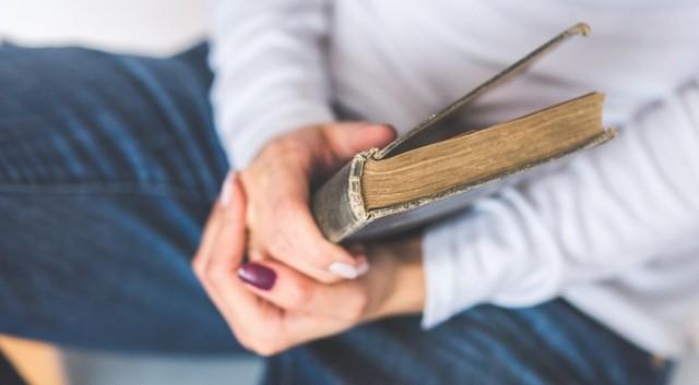 Нужно ли сдавать экзамены после лишения прав: обновленные требования к возврату документов
