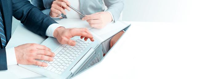 Как и зачем пишется гарантийное письмо о предоставлении юридического адреса?