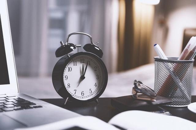 Как рассчитать дни отпуска при увольнении – от и до о процедуре