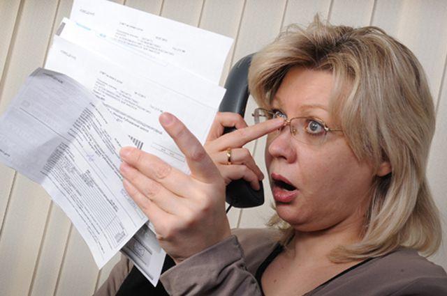 Как провести переоформление лицевого счета на квартиру? Основные рекомендации и методы квартирного переоформления