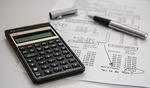 Как определить цену иска: понятие, основные особенности, надлежащий порядок расчета, правовые обоснования