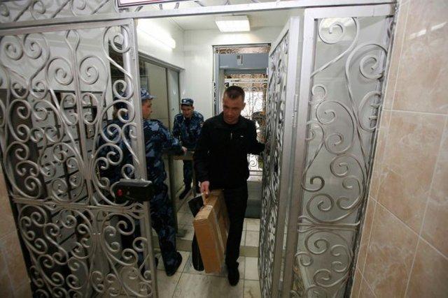 Как гасится судимость в РФ: порядок процедуры гашения и ее особенности