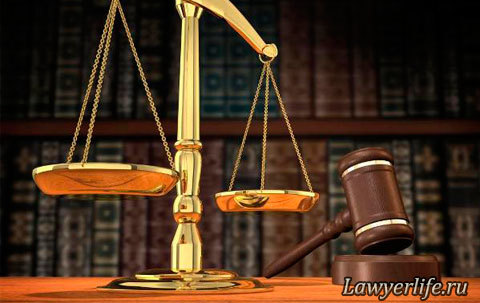 Определение подсудности по адресу, как верный путь в разрешении судебного спора