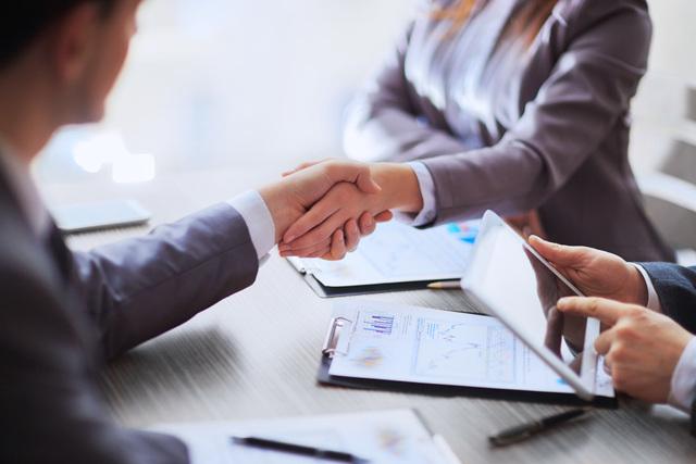 Как составить акт выполненных работ по договору оказания услуг?
