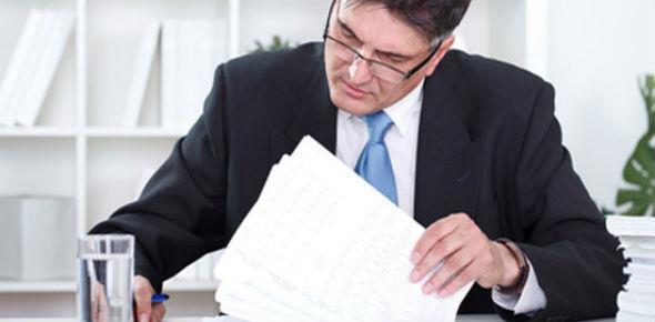 Тонкости бракоразводного процесса: что нужно для подачи заявления