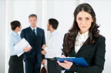 Что такое гибкий график работы? Правовые и финансовые аспекты