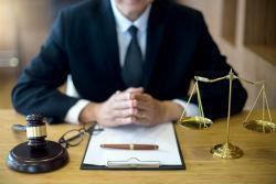 Обеспечение иска в гражданском процессе: особенности применения