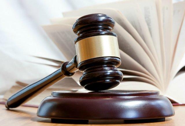 Неосновательное обогащение: судебная практика и закон