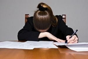 Увольнение работника в связи со смертью: как и когда нужно проводить