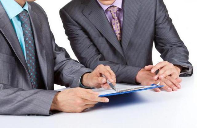 Как правильно пишется расписка о получении денег? Тонкости и формальности
