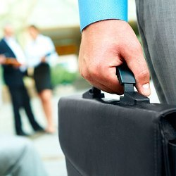 Формы и способы защиты прав предпринимателей. Материально-правовые способы