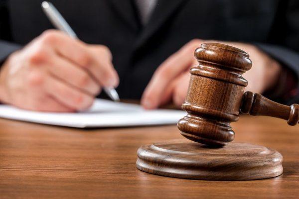 Как оформить развод через загс: тонкости бракоразводного процесса