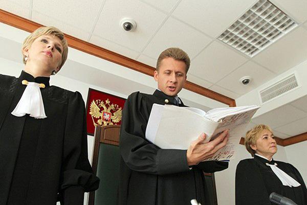 Судебные решения судов общей юрисдикции, основополагающие задачи при принятии решений