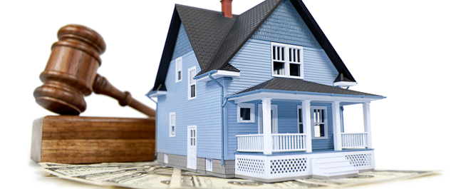 Права опекуна на жилую площадь опекаемого недееспособного: обязанности, отношения