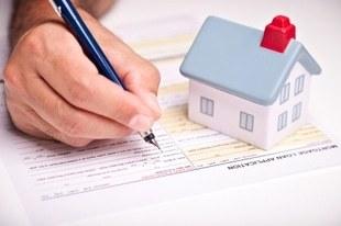 Как оформить сделку оплаты квартиры материнским капиталом?