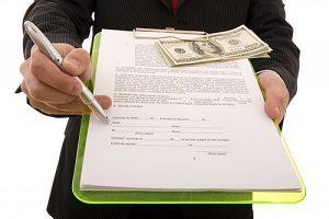 Правила и порядок составления дополнительного соглашения к договору аренды: что нужно знать сторонам
