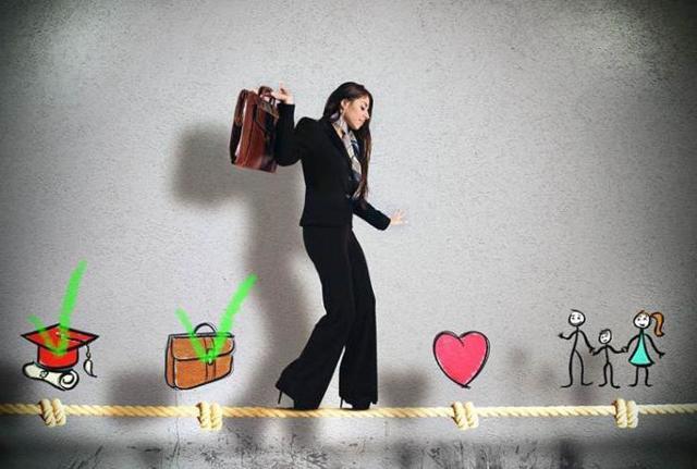 Особенности ухода в отпуск спустя 6 месяцев работы
