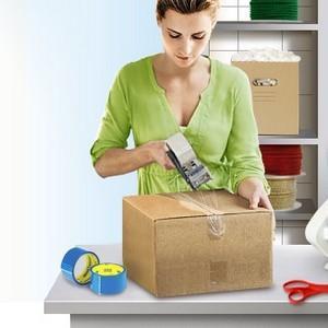 Нужно ли хранить коробки от бытовой техники до конца гарантийного срока?