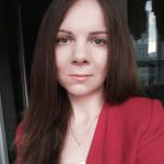 Какова продолжительность декретного отпуска в России?
