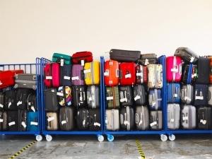 Что нельзя перевозить в багаже самолета: запрещенные предметы, вещи и жидкости для багажного отсека и ручной клади