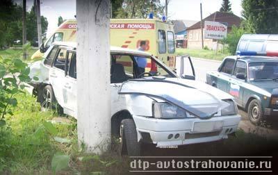 Как обжаловать постановление ГИБДД? Права водителя и последовательность действий