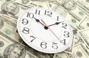 Как получить долг по расписке. Что такое расписка