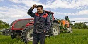 Хочу стать фермером: с чего начать, что нужно знать?