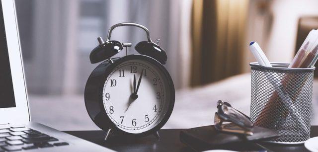 Сколько времени занимает приватизация квартиры согласно законодательству РФ