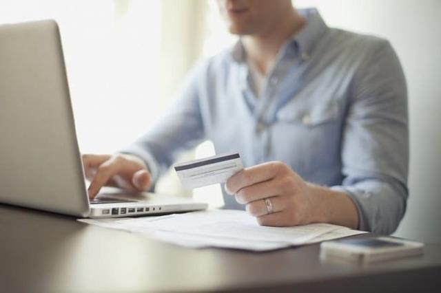 Плохая кредитная история и нужен кредит - как найти выход из трудного финансового положения