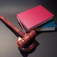 Спросим у юриста: какие документы нужны для вступления в наследство?