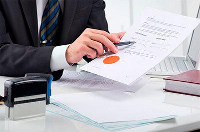 Как составить договор найма жилого помещения: бланк и правила заполнения