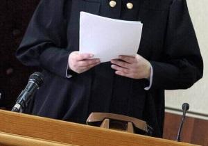 Законодательство РФ: какие дела рассматривают мировые судьи