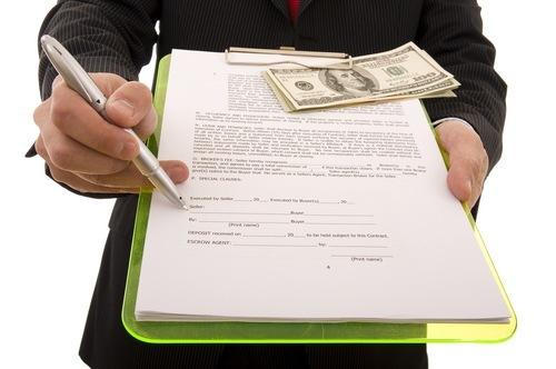 Как оформить дарственную на дом, стоимость процедуры