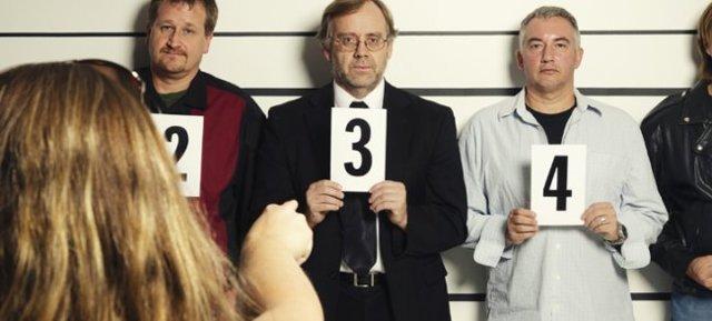 Права свидетеля по уголовному делу: полезная информация для всех граждан
