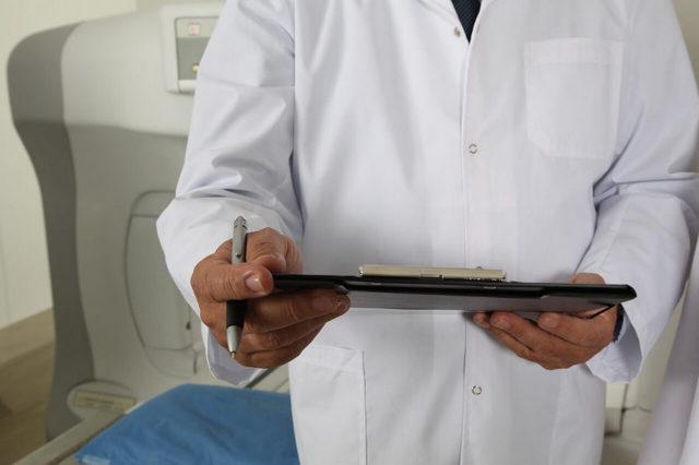 Больничный перед отпуском – выгодно ли его брать?