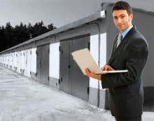 Документы для приватизации гаража и необходимые условия