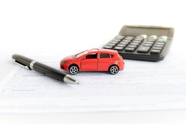 Страховые споры: образец претензии в страховую компанию по КАСКО