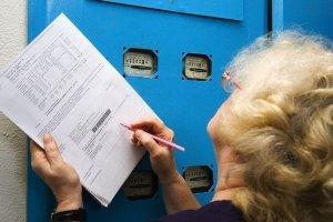 Нужно ли платить коммунальную услугу ОДН за электроэнергию